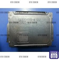 Megane 2 Xenon Far Beyni Yeni Model 7701208945 - 5