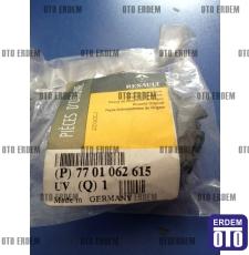 Megane 2 Yağmur Sensörü Jeli 7701062615 - 3