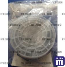 Megane 2 Yağmur Sensörü Jeli 7701062615 - 4