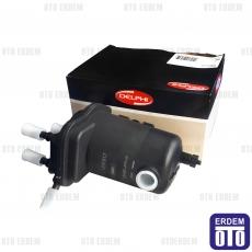 Megane 2 Yakıt Filtresi Delphi 7701061577 - DELPHİ