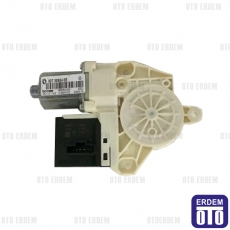 Megane 3 Arka Cam Kriko Motoru Sağ 827306548R