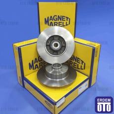 Megane 3 Arka Fren Disk Takımı 432001539R