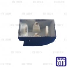 Megane 3 Cam Düğmesi Kapağı 200735 - 5