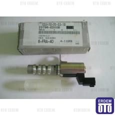 Megane 3 Defazör Elektrovanası 23796ED00B