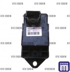 Megane 3 El Fren Butonu Düğmesi 363211899R  - 2