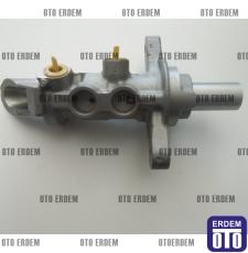Megane 3  Fren Ana Merkezi (ESP) 460113705R - 3