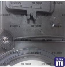 Megane 3 K4M Eksantrik Triger kapağı 8200404083 - 135000849R - 4