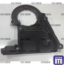 Megane 3 K4M Eksantrik Triger kapağı 8200404083 - 135000849R - 6