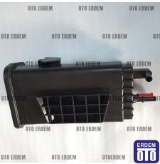Megane 3 Kanister Benzin Dinlendirici 149500001R