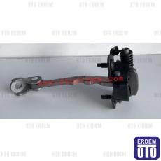 Megane 3 Kapı Gergisi Cabrio 804305514R