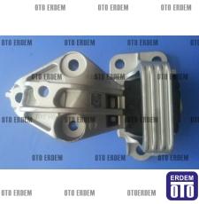 Megane 3 Motor Takozu Sağ Üst 6 Vites 112100020RM - 4