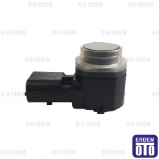Megane 3 Park Sensörü 284420965R