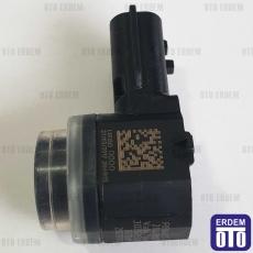 Megane 3 Park Sensörü 284420965R - 3