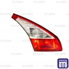 Megane 3 Stop Lambası İç Sol Hatchback 265550039R
