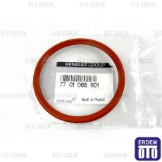 Megane 3 Turbo Boru Contası 7701068601