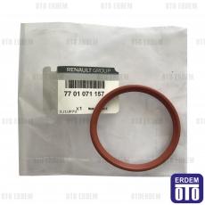 Megane 3 Turbo Boru Oringi 1.5Dci Mais 7701071157