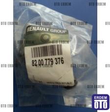 Megane 3 Turbo Yağlama Borusu Üst 8200779376 - 3