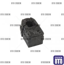 Megane III  Viraj Demir Lastiği  546120005R - 4