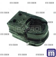 Megane III  Viraj Demir Lastiği  546120005R - 3