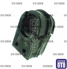 Megane III  Viraj Demir Lastiği  546120005R - 2