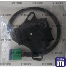 Megane Otomatik Vites Kontaktörü 7700100010 - 2