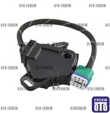 Megane Otomatik Vites Kontaktörü 7700100010