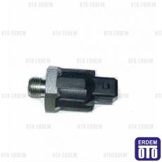 Megane Vuruntu Sensörü Orjinal 8200680689 - 4