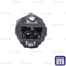 Megane Vuruntu Sensörü Orjinal 8200680689 - 2