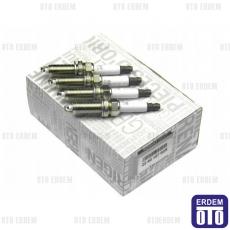 Modus Ateşleme Buji Takımı D4F 1.2 16V 224018760R