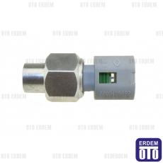 Modus Direksiyon Pompa Müşürü Hidrolik Mais 7700435692