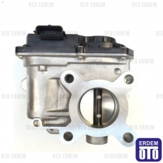 Modus Gaz Kelebeği D4F 1200 Motor 16 Valf  8200568712 - Mais