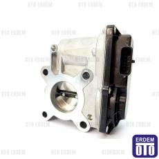 Modus Gaz Kelebeği D4F 1200 Motor 16 Valf  8200568712 - Mais - 2
