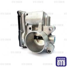 Modus Gaz Kelebeği D4F 1200 Motor 16 Valf  8200568712 - Mais - 3