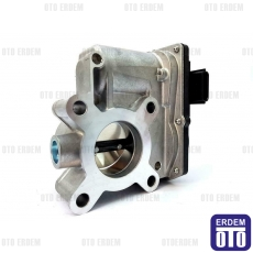 Modus Gaz Kelebeği D4F 1200 Motor 16 Valf  8200568712 - Mais - 4