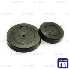 Modus Silindir Kapak Tapası Blok Tapası Takım 7700106271TK