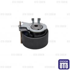 Modus Triger Gergi Rulmanı 1.2 16V Dayco 8200103069