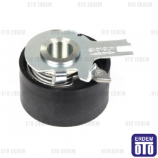 Modus Triger Gergi Rulmanı 1.5Dci Dayco 8200102941