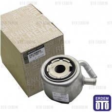 Modus Yağ Soğutucu 1,5 Dci Turbo Dizel K9K Mais 8200068115 - Orjinal