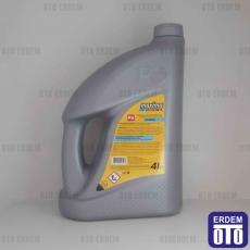 Motor Yağı 10W-40 Petrol Ofisi Maxima 4 Litre  - 2