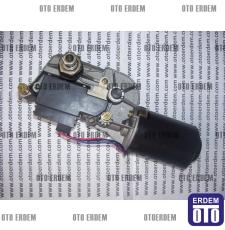 Ön Cam Silecek Motoru Fiat Uno 7799817 - 2