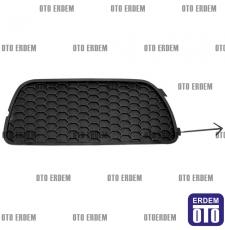 Ön Tampon Sis Far Kapağı Sol - Fiat - Albea - Palio - Sissiz 51703145 - Alto