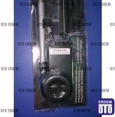 Otomatik Radyo Anteni Üniversal 06106 - 2