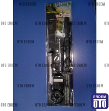 Otomatik Radyo Anteni Üniversal 06106 - 3