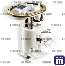 Palio Benzin Pompası Şamandıralı 1.2 8 Valf 51749602