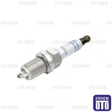 Palio Buji Takımı 1.4 8v Çift Tırnak Bosch 46480309B