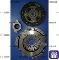 Palio Debriyaj Seti 1400 Motor Baskı Balata Bilya 71712113 -Opar Valeo