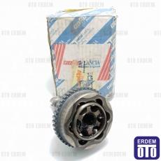 Palio Dış Aks Kafası ABS'li 46307121 - 2