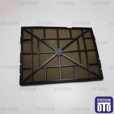 Palio Hava Filtresinin Altına Gelen Filtre 46468012