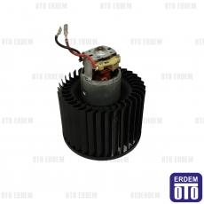 Palio Kalorifer Motoru Pervanesi 7082382
