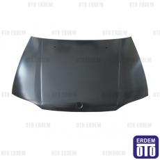 Palio Motor Kaputu 46838156